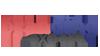 B.E_logo