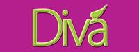 diva-320