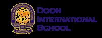 doon-logo